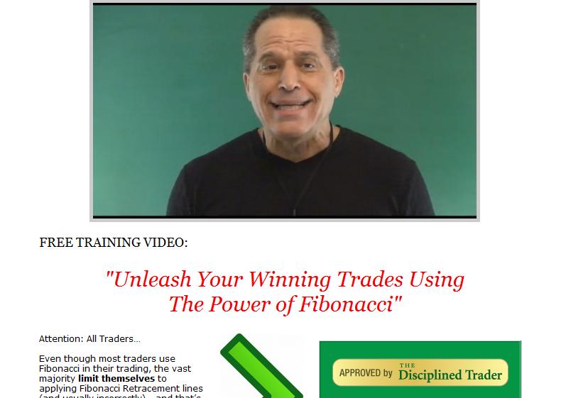 Fibonacci Mastery