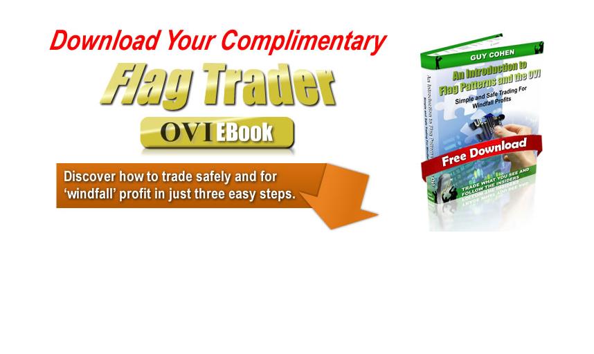 OVI Flag Trader eBook